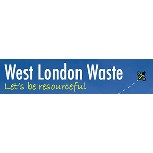 West London Waste
