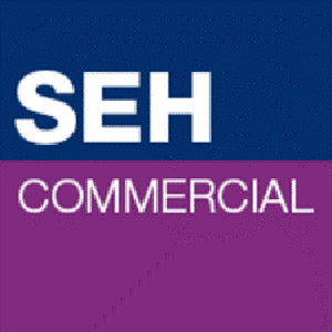 SEH Commercial