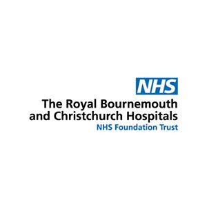 The Royal Bournemouth and Christchurch Hospitals