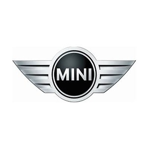 Mini Car Dealer